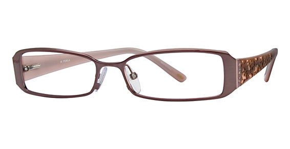 randy jackson eyeglasses frames. Furla Eyeglasses