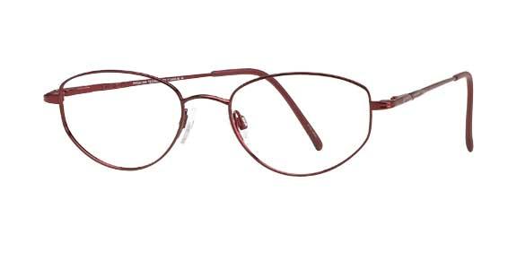 GreatEyeglasses.com - High Quality Prescription Eyeglasses
