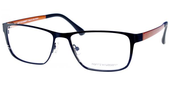 Eyeglass Frames In Jackson Ms : Metal Eyeglasses - Eyesize: 53 - Bridge: 16 - Temple: 140 ...
